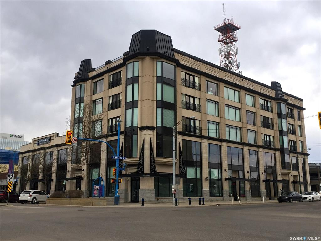 157 2nd Avenue #403, 2 bed, 2 bath, at $424,900