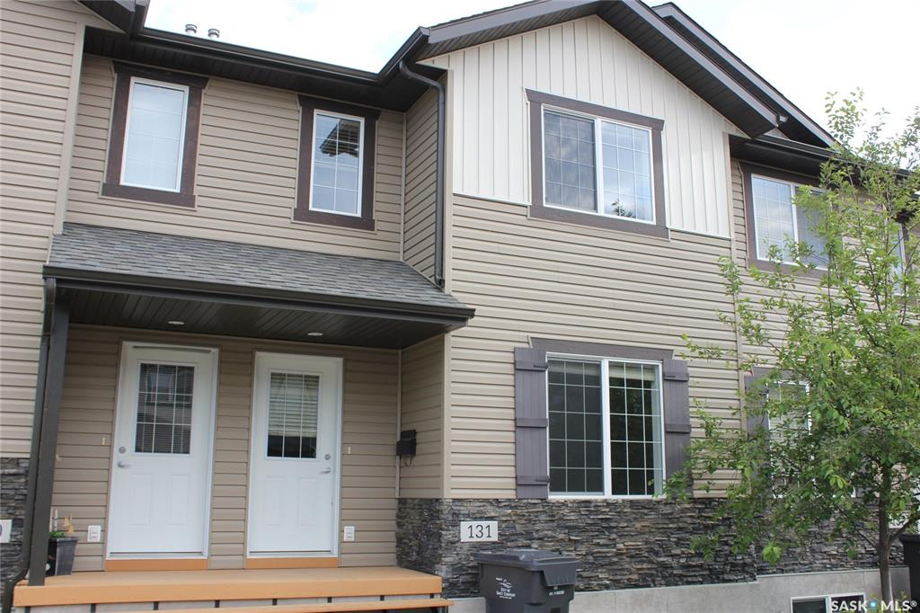 503 Colonel Otter Drive #131, 3 bed, 1 bath, at $200,000
