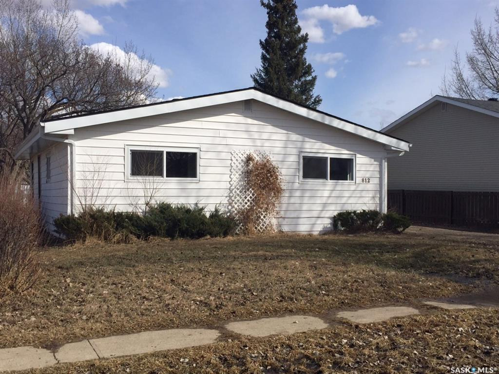812 Herkimer Street, 3 bed, 1 bath, at $139,900