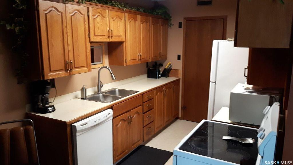 418 Central Avenue #3, 2 bed, 1 bath, at $155,000