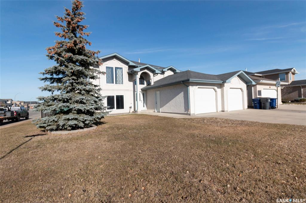 378 Crystal Way, 3 bed, 3 bath, at $388,000
