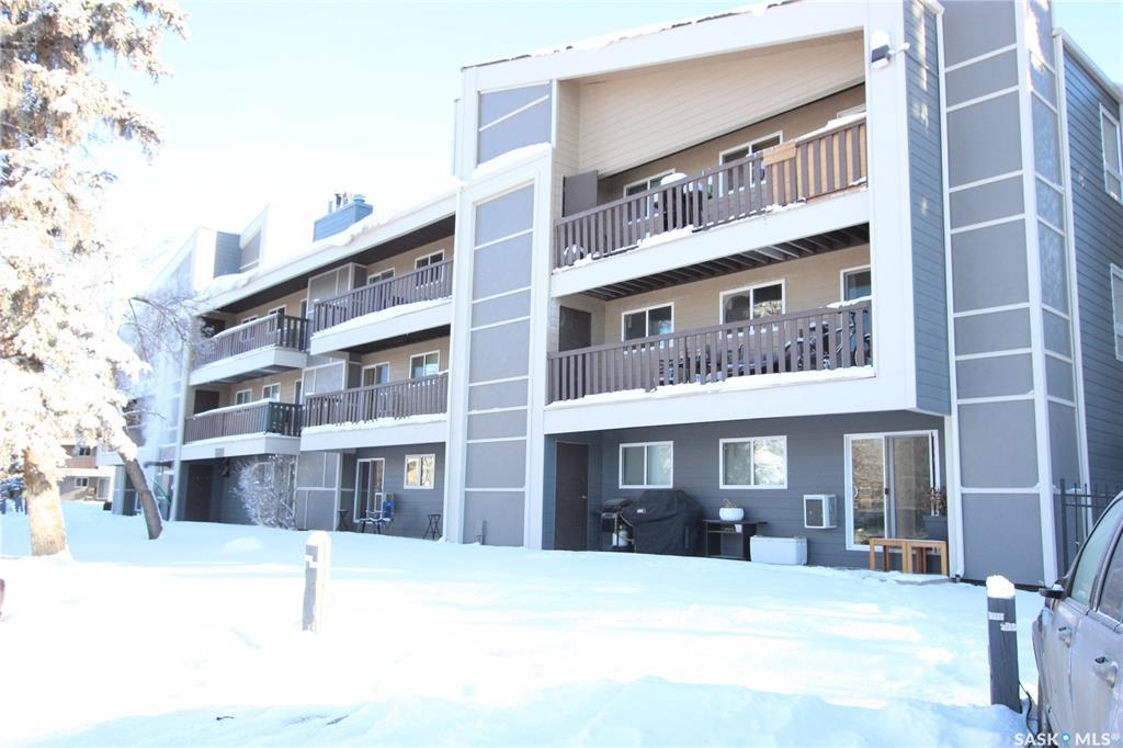 510 Prairie Avenue #610, 3 bed, 1 bath, at $179,900