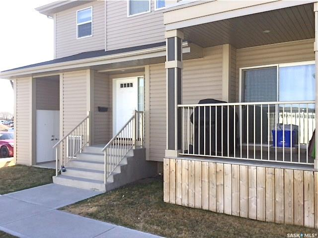 100 Chaparral Boulevard #327, 2 bed, 1 bath, at $212,900