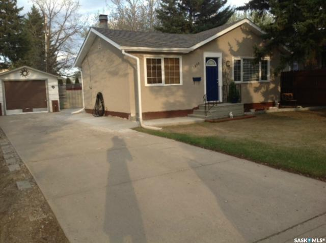 1822 E Avenue, 3 bed, 1 bath, at $243,000