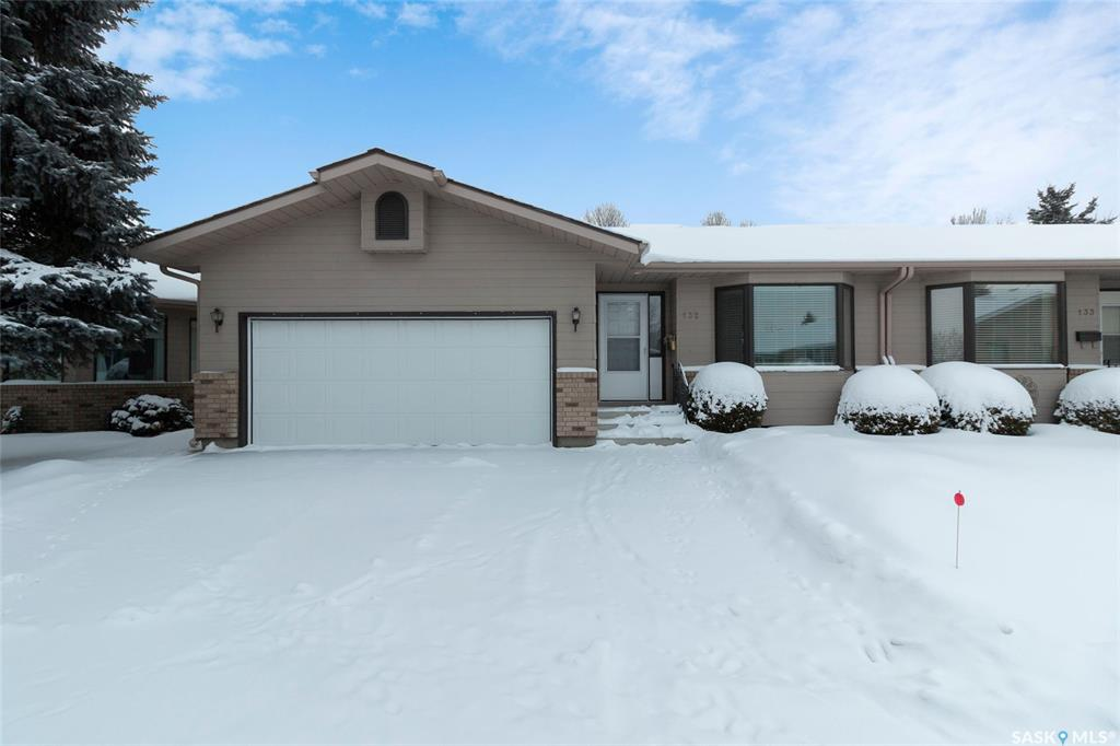 420 Heritage Crescent #132, 2 bed, 3 bath, at $369,900