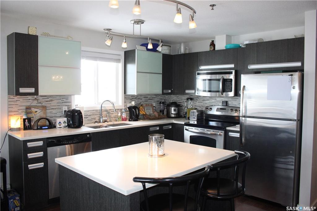 1510 Neville Drive #102, 2 bed, 2 bath, at $223,900