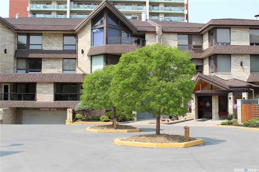 2301 Adelaide Street #129, 2 bed, 2 bath, at $276,900
