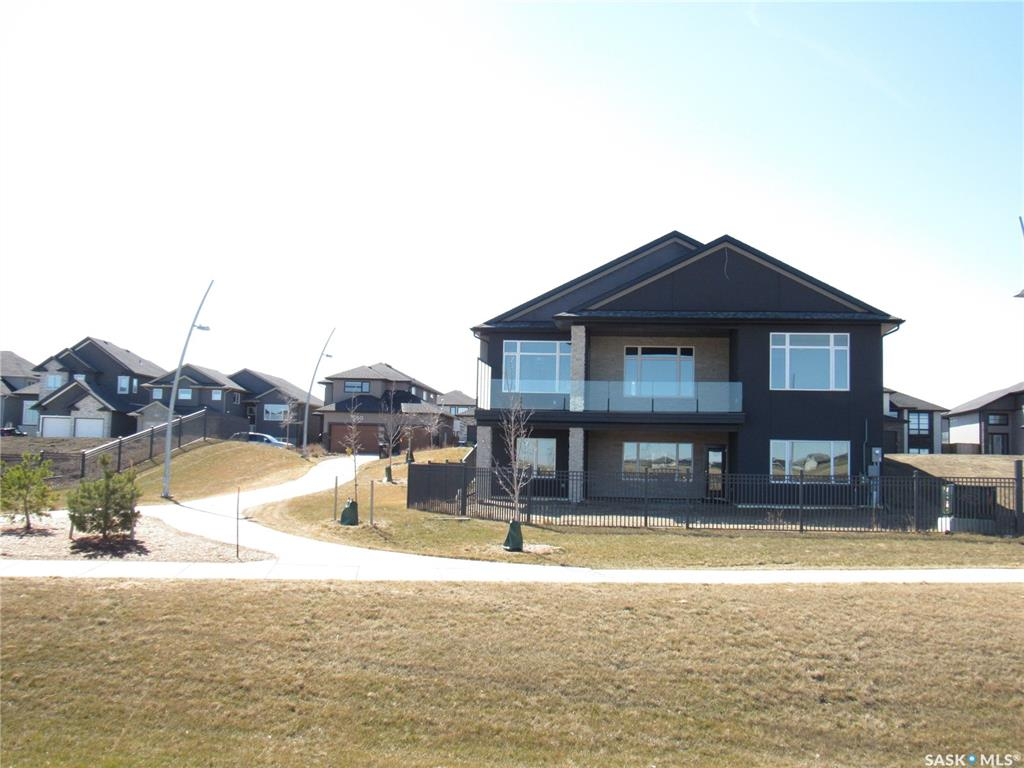 547 Boykowich Crescent, 5 bed, 3 bath, at $899,900