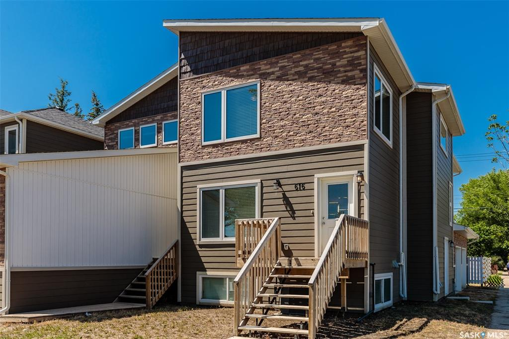 616 Central Avenue, 4 bed, 4 bath, at $349,900
