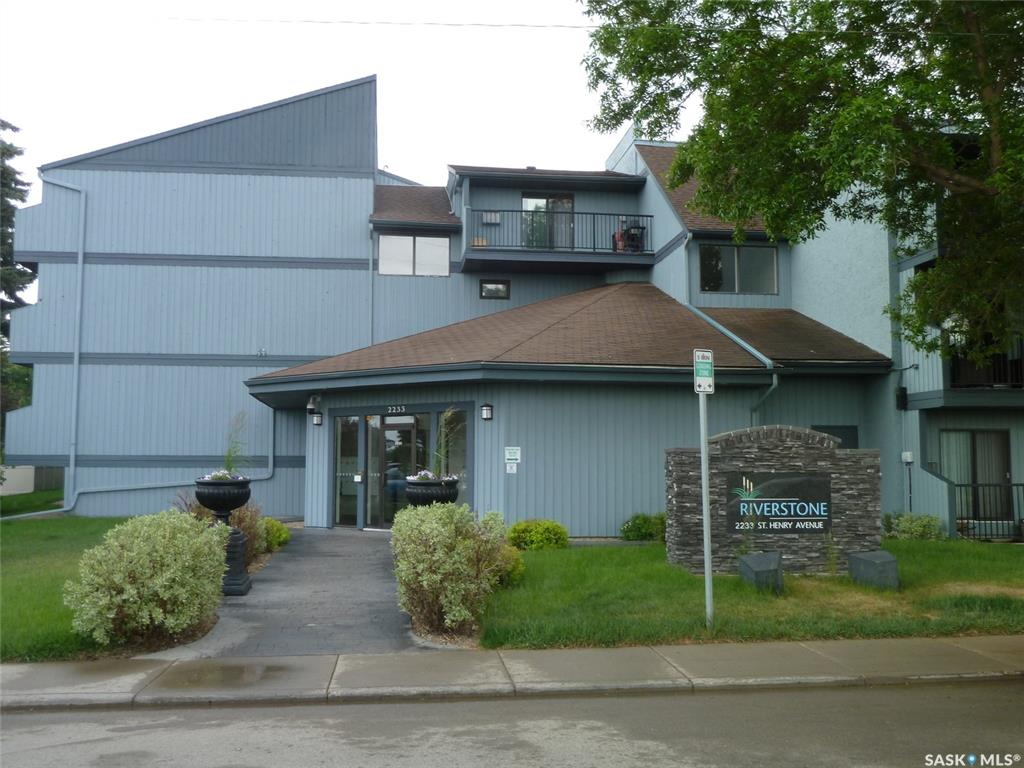 2233 St Henry Avenue #316, 2 bed, 1 bath, at $149,900