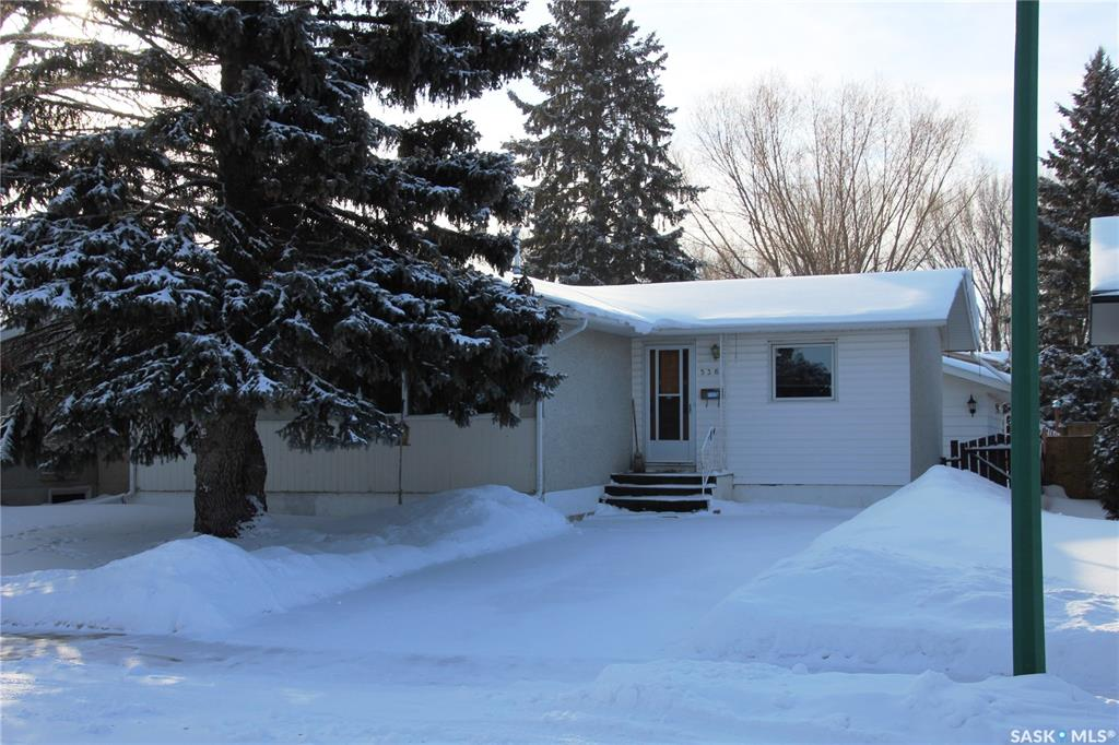 536 East Place, 4 bed, 2 bath, at $299,900