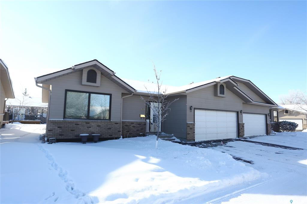 420 Heritage Crescent #128, 3 bed, 3 bath, at $379,900