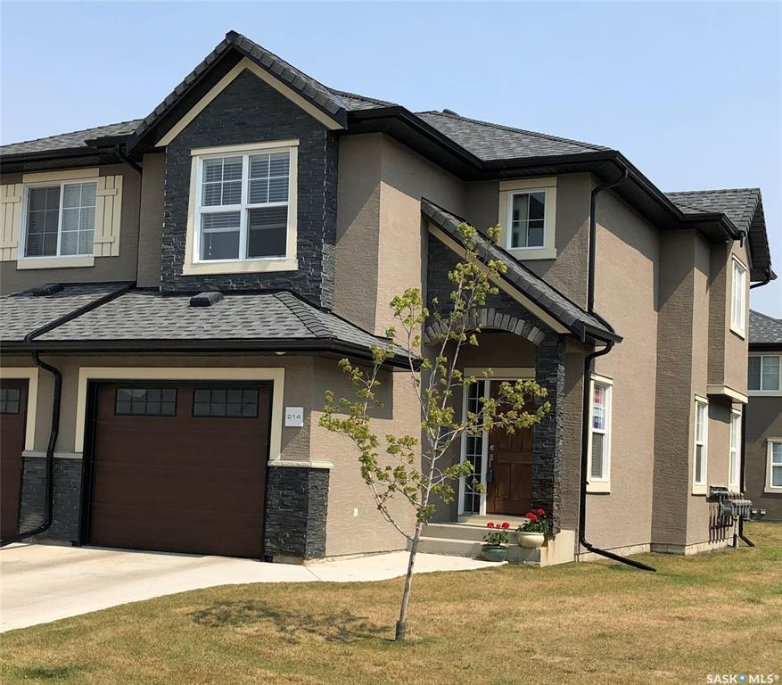 455 Rempel Lane #214, 3 bed, 3 bath, at $324,900