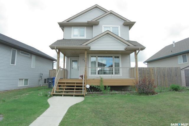 734 Rutherford Lane, 4 bed, 3 bath, at $379,000