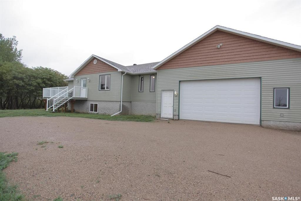 Bernard Acreage, 4 bed, 3 bath, at $399,900