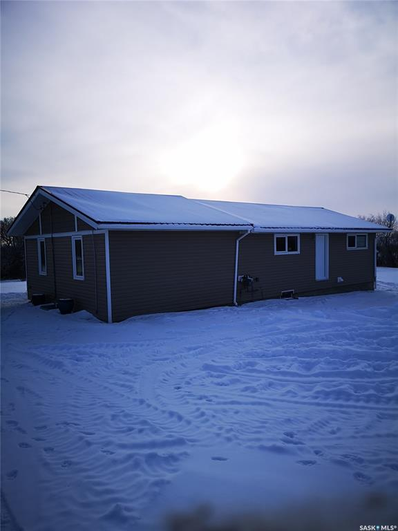 Mason Acreage, 4 bed, 2 bath, at $459,900