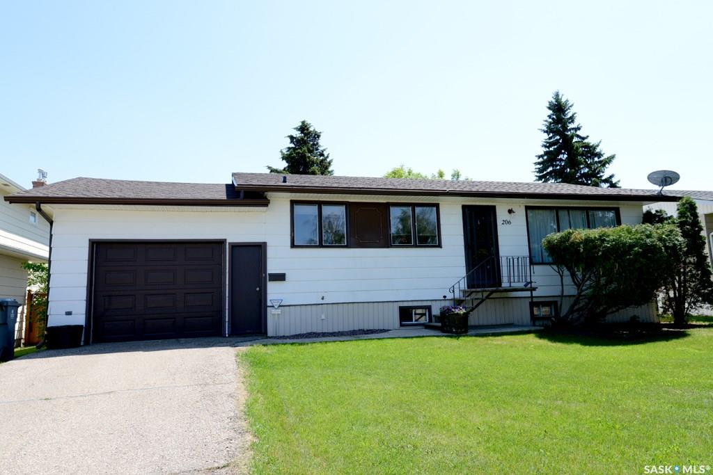 206 2nd Avenue, 3 bed, 2 bath, at $269,900