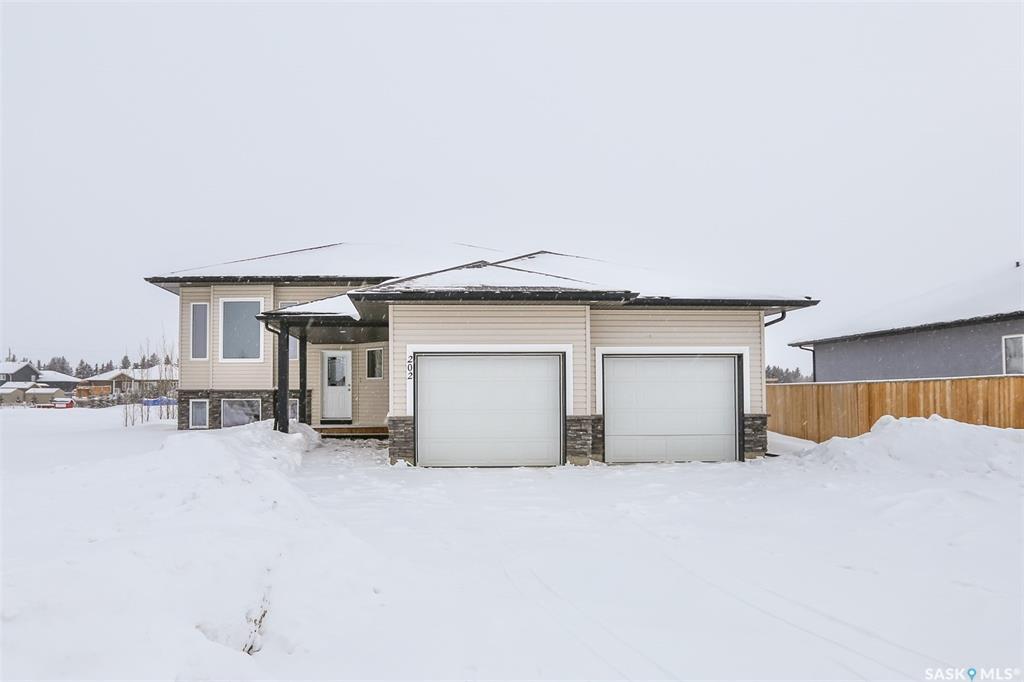 202 Prairie View Court, 3 bed, 2 bath, at $269,900