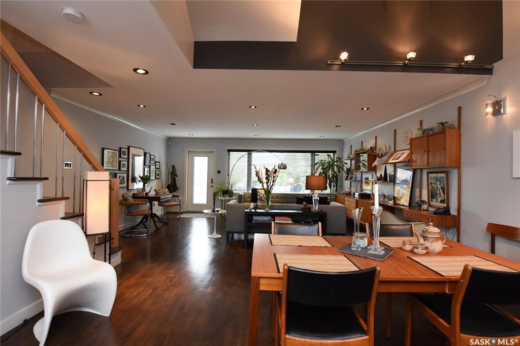 1651 Anson Road #3, 2 bed, 3 bath, at $449,900