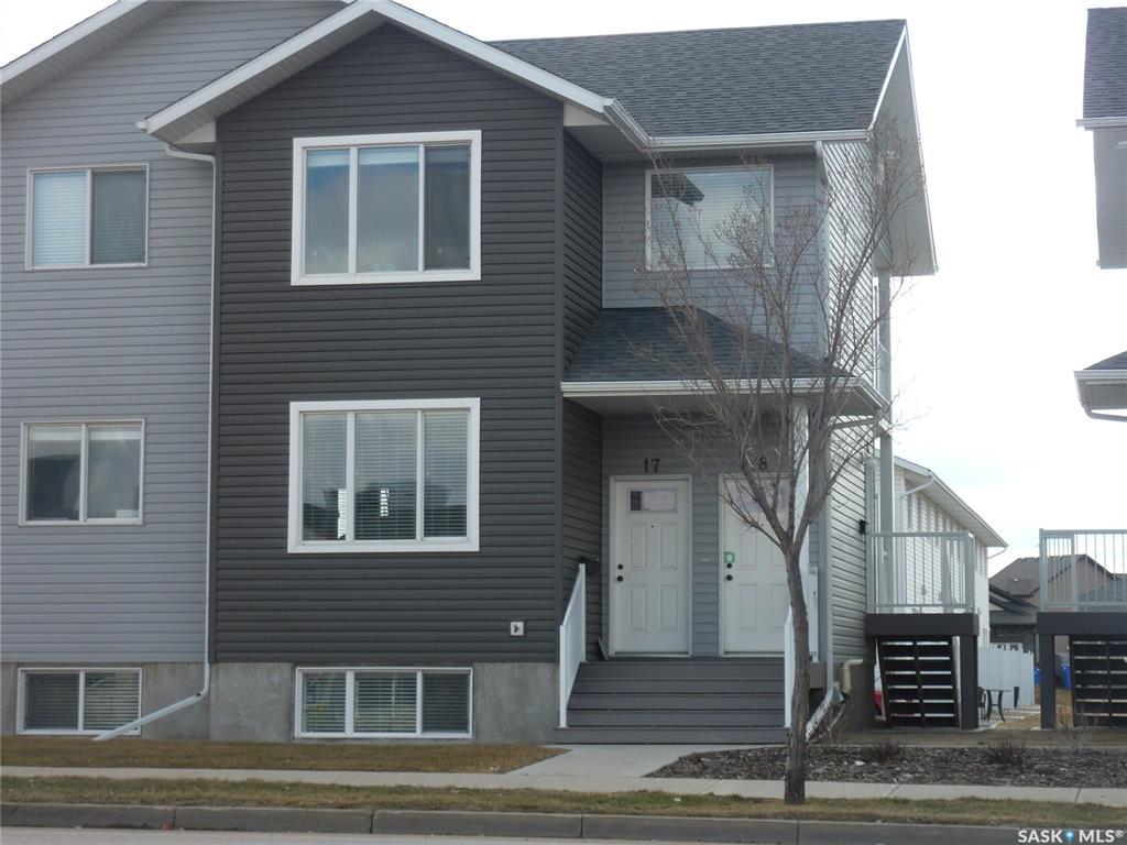 4850 Harbour Landing Drive #18, 2 bed, 1 bath, at $192,900