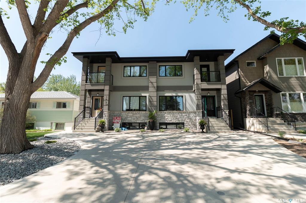 1403 B Prince Of Wales Avenue, 4 bed, 4 bath, at $685,800