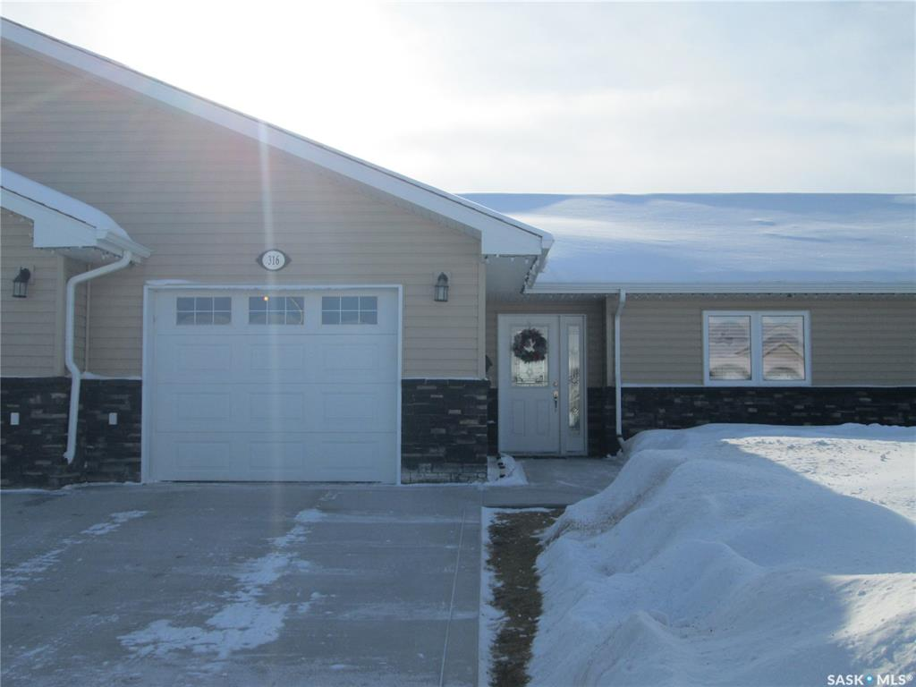 316 Lineview Lane, 3 bed, 2 bath, at $258,900