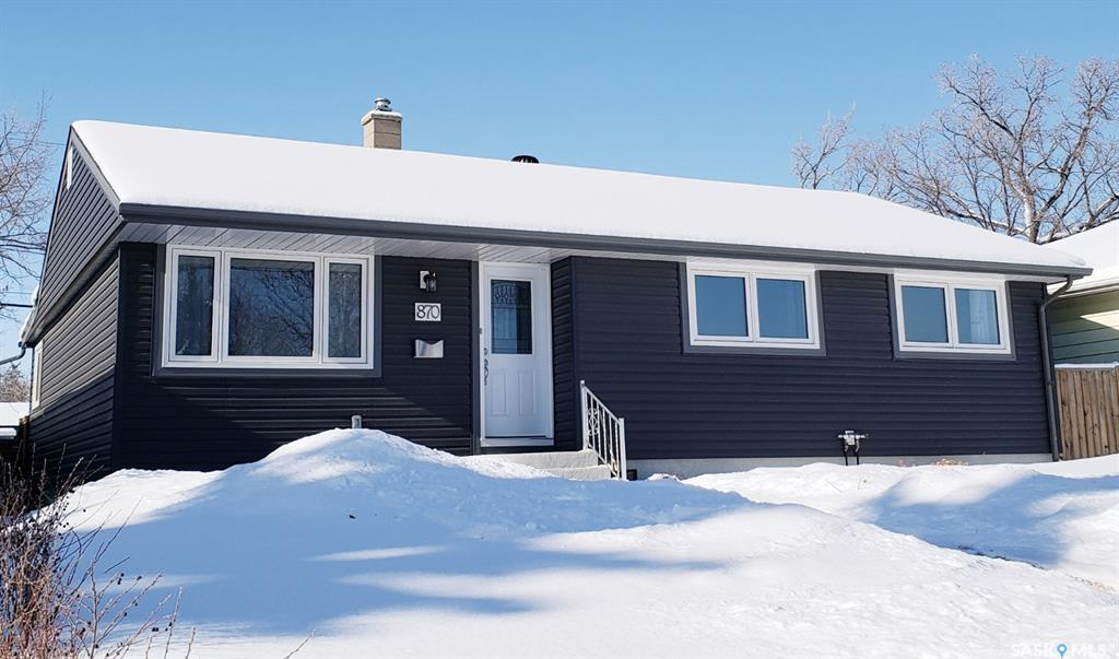 870 2nd Avenue, 4 bed, 2 bath, at $249,000