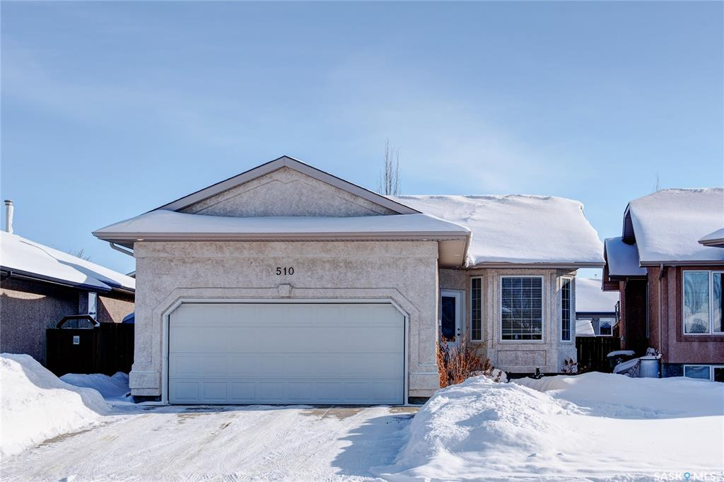 510 Sears Cove, 4 bed, 3 bath, at $416,900