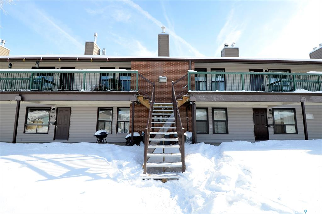 116 Gore Place, 2 bed, 1 bath, at $99,900