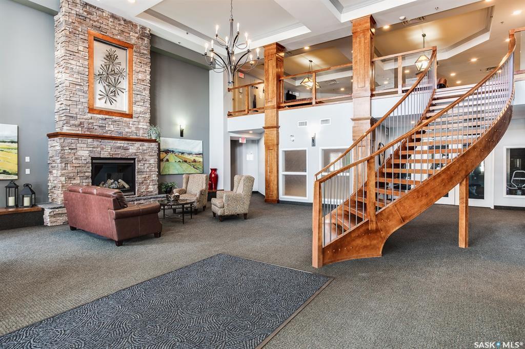 1010 Ruth Street #144, 2 bed, 2 bath, at $499,900