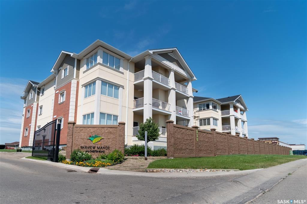 830 A Chester Road #203, 2 bed, 2 bath, at $279,900