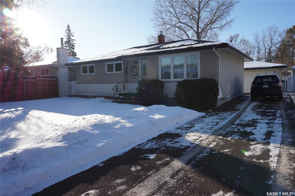 1032 Garry Street, 3 bed, 1 bath, at $214,900