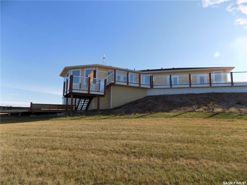 Ray acreage, 3 bed, 3 bath, at $949,000