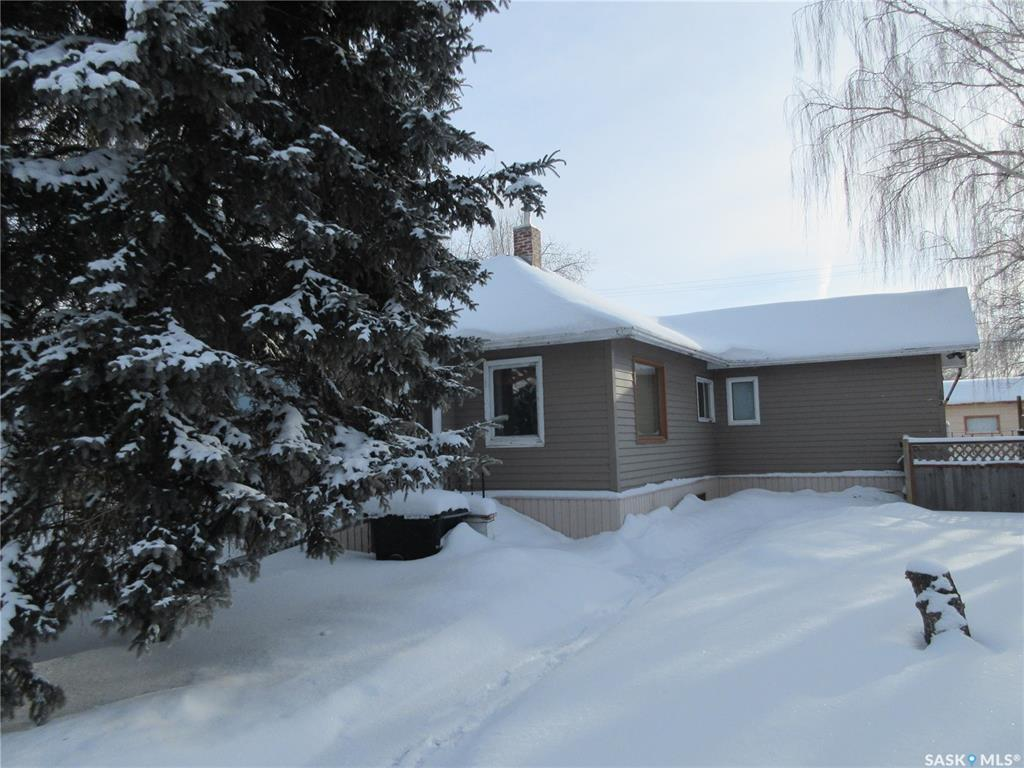 102 Tiree Street, 3 bed, 1 bath, at $99,900