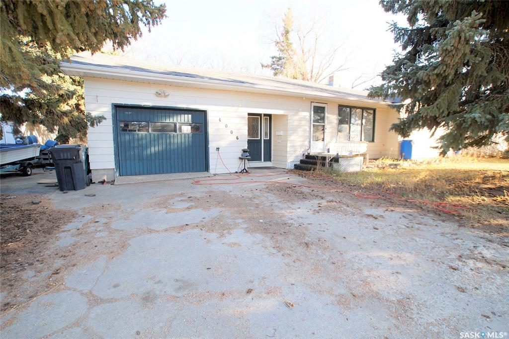 4006 1st Avenue, 3 bed, 2 bath, at $155,000