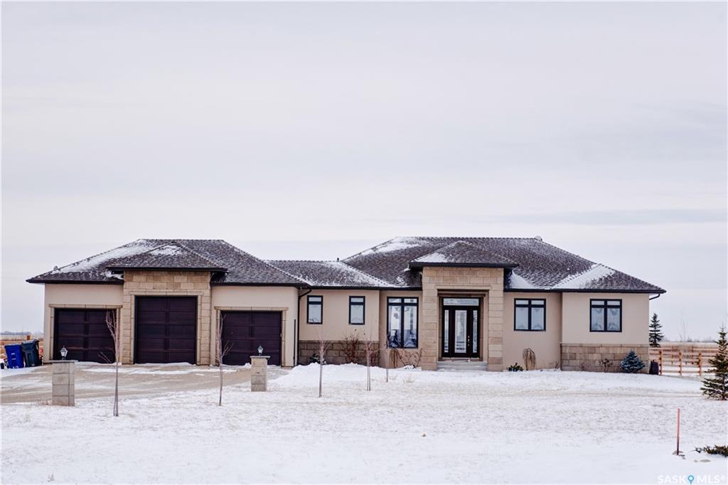 82 Cathedral Bluffs Bay, 5 bed, 4 bath, at $729,900