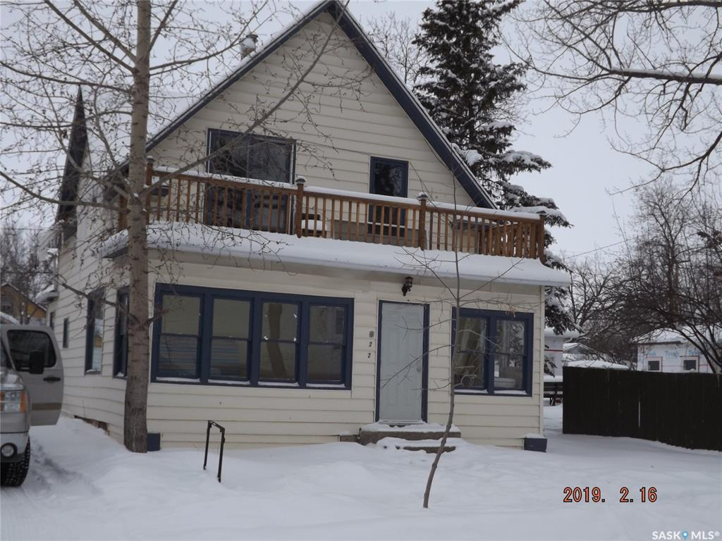 622 Mann Avenue, 3 bed, 1 bath, at $40,000