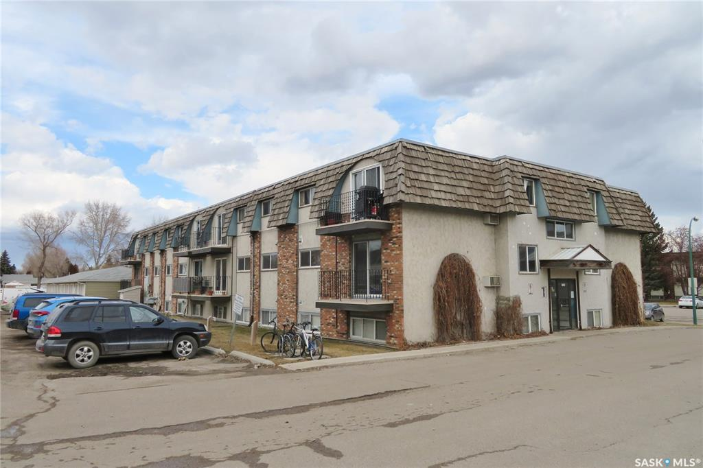 3809 Luther Place #12, 2 bed, 1 bath, at $159,900