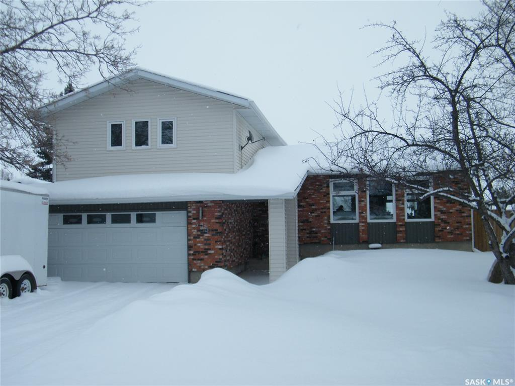 335 Wathaman Place, 4 bed, 4 bath, at $469,900