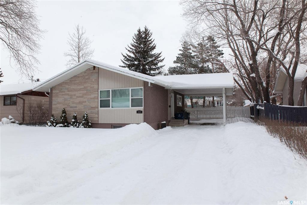 111 Spinks Drive, 4 bed, 2 bath, at $293,900