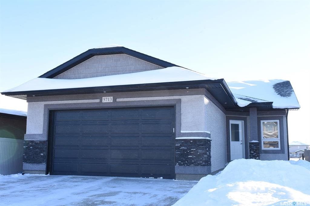 5713 Devine Place, 4 bed, 3 bath, at $429,900