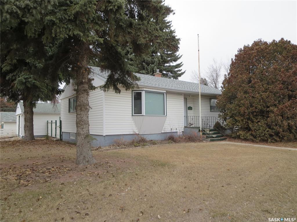 2122 Clarence Avenue, 3 bed, 2 bath, at $292,900