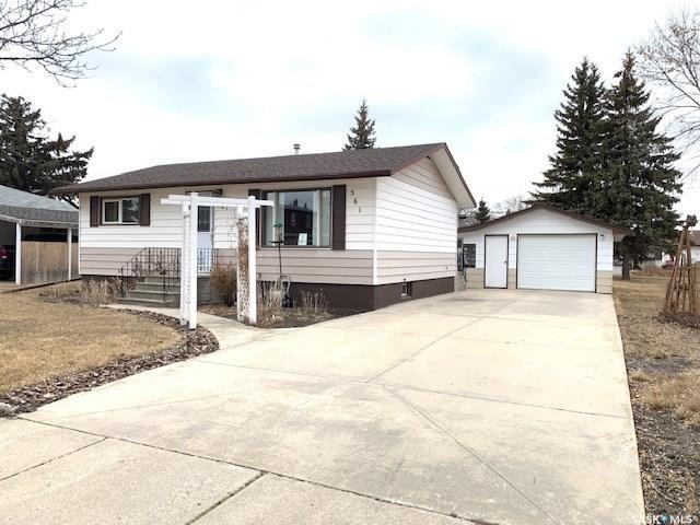 561 Manitoba Street, 4 bed, 2 bath, at $119,000