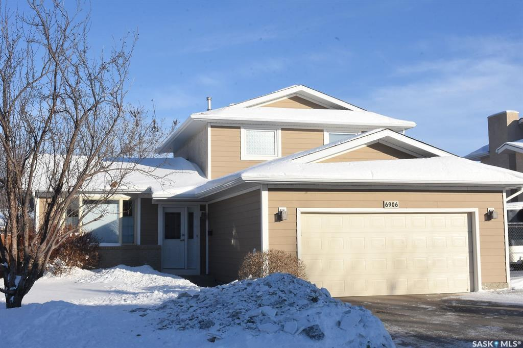 6906 Maple Brook Crescent, 3 bed, 3 bath, at $469,900