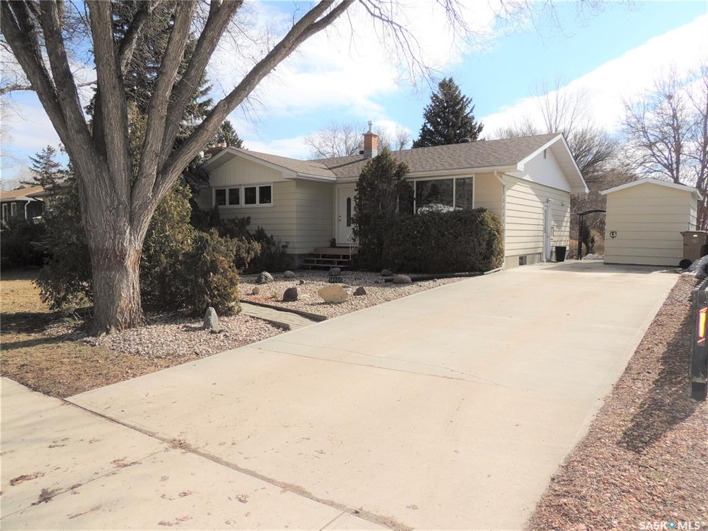 1305 Shannon Road, 3 bed, 3 bath, at $324,900