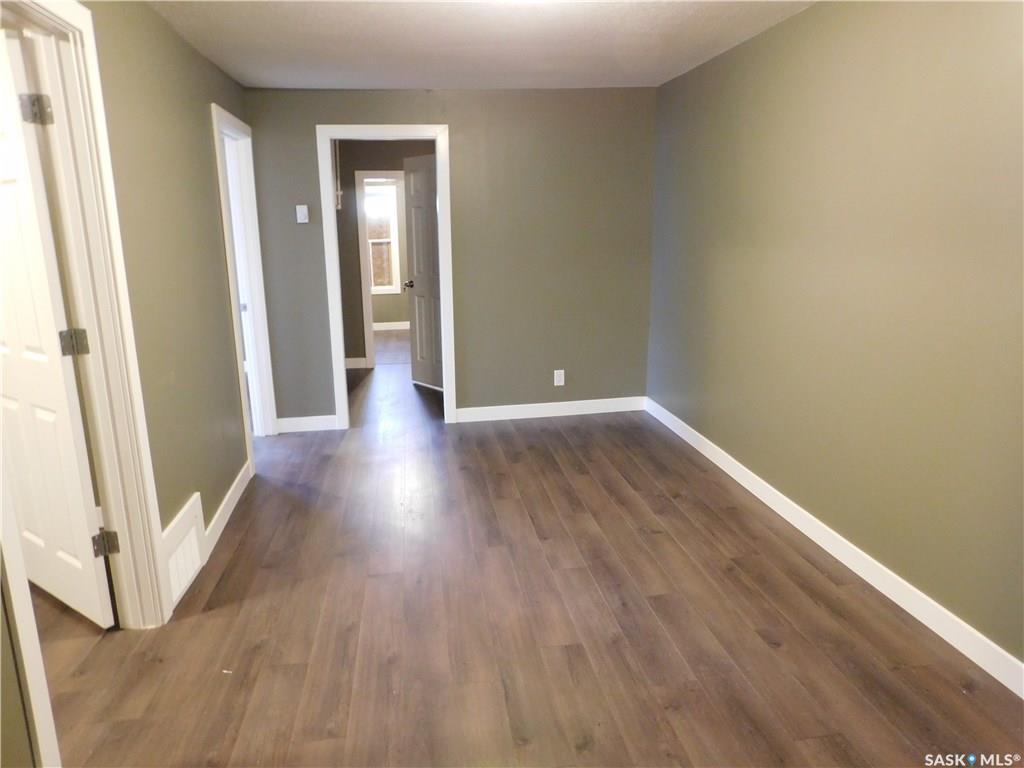 1423 Cameron Street, 2 bed, 1 bath, at $94,900