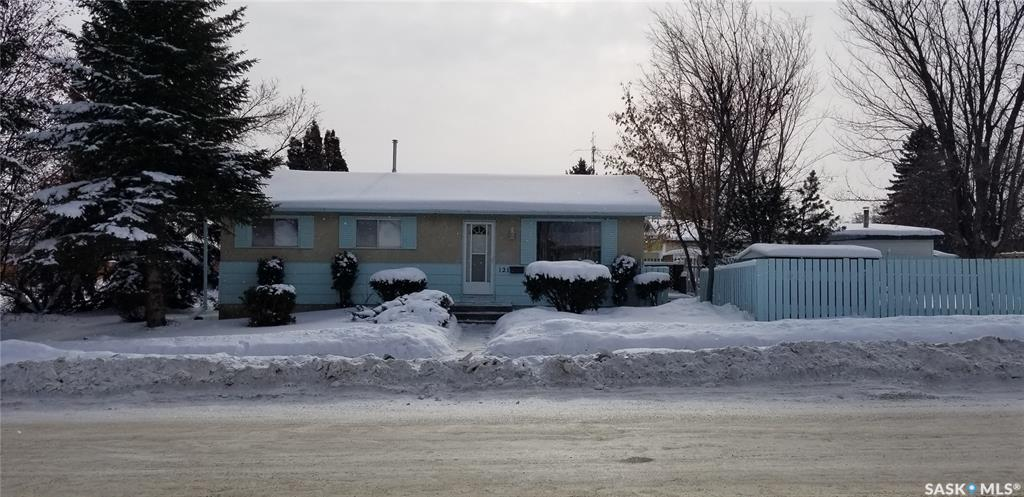 121 Mcgee Crescent, 4 bed, 2 bath, at $259,900