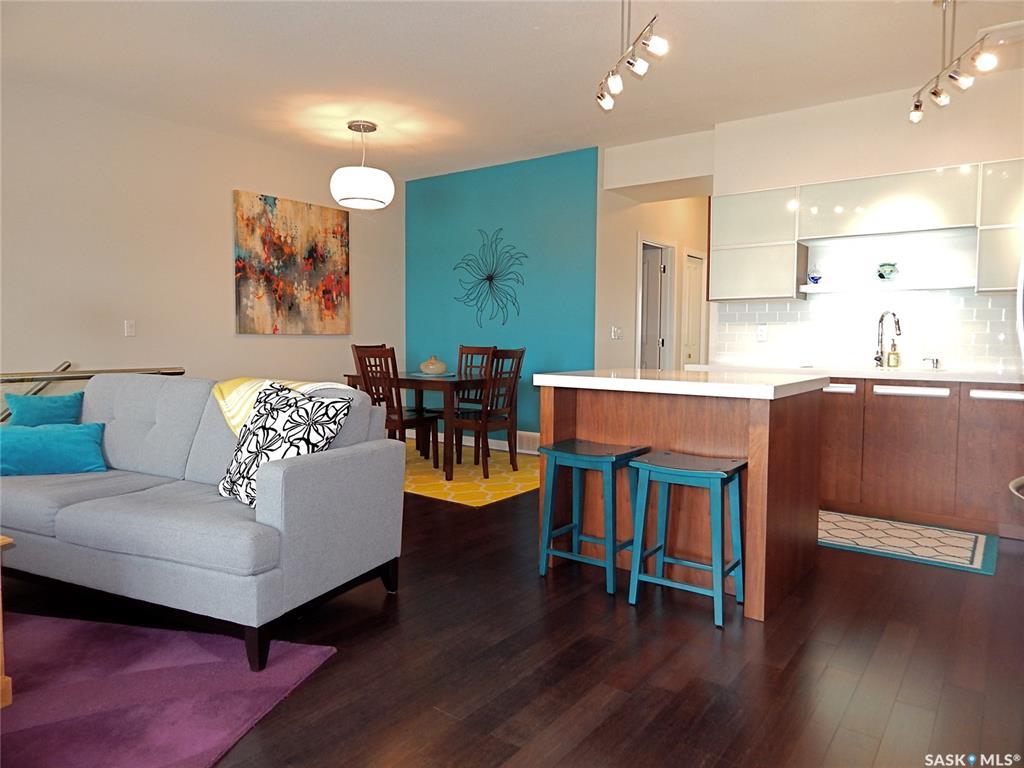 3013 Mcclocklin Road #208, 2 bed, 1 bath, at $189,900