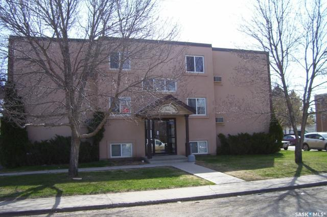 2251 St Henry Avenue #15, 1 bed, 1 bath, at $129,500