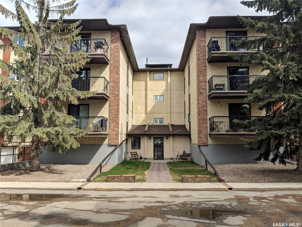 3130 Louise Street #205, 2 bed, 2 bath, at $199,900